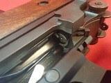 """Springfield Armory M1A .308win 21"""" Barrel w/ Burris LRS 3x-9x-40mm Rifle Scope, Harris Bipod, 20rd Mag, Walnut Stock - 18 of 20"""