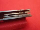 "Colt Vest Pocket Model 1908 Hammerless .25ACP 2"" Barrel Blued w/Walnut Grips 1927mfg - 17 of 17"