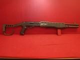 """Franchi SPAS-12 12ga 2-3/4"""" Shells 21.5"""" Barrel Semi Auto/Pump Shotgun, FIE Import, w/ Box & papers, Sling"""