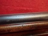"Browning ""American Browning"" A5 12ga 2-3/4""Shell 28"" Barrel Semi-Auto Made by Remington 1941mfg - 20 of 25"