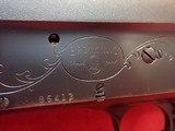 "Browning ""American Browning"" A5 12ga 2-3/4""Shell 28"" Barrel Semi-Auto Made by Remington 1941mfg - 14 of 25"