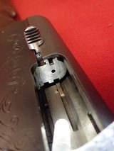 "Browning ""American Browning"" A5 12ga 2-3/4""Shell 28"" Barrel Semi-Auto Made by Remington 1941mfg - 23 of 25"