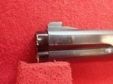 "Smith & Wesson Model 41 .22LR 7-3/8"" Barrel Semi Auto Target Pistol 1972-73mfg - 14 of 24"