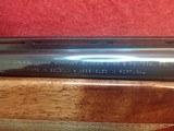 "Browning Gold Hunter 12ga 26"" VR Barrel 3"" Chamber Semi Automatic Shotgun - 12 of 18"
