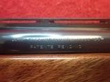 "Browning Gold Hunter 12ga 26"" VR Barrel 3"" Chamber Semi Automatic Shotgun - 5 of 18"