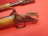 "Winchester Model 62 .22LR/L/S 23""bbl Pre-64 Slide Action Rifle 1947mfg - 17 of 19"