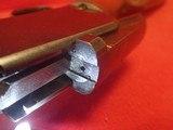 "Winchester Model 62 .22LR/L/S 23""bbl Pre-64 Slide Action Rifle 1947mfg - 18 of 19"