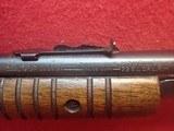 "Winchester Model 62 .22LR/L/S 23""bbl Pre-64 Slide Action Rifle 1947mfg - 12 of 19"