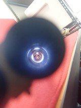 """A.H. Fox """"A Grade"""" 12ga 30"""" Krupp Steel Barrels 2-3/4"""" Chamber SxS Shotgun 1909mfg **SOLD** - 24 of 24"""