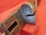 """A.H. Fox """"A Grade"""" 12ga 30"""" Krupp Steel Barrels 2-3/4"""" Chamber SxS Shotgun 1909mfg **SOLD** - 20 of 24"""