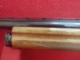 "Browning Light Twelve 12ga 28""VR Barrel Semi Auto Shotgun 1970 Belgian Mfg - 14 of 23"