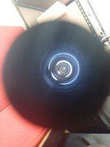 "Browning Gold Hunter 12ga 28"" VR Barrel 3"" Chamber Semi Automatic Shotgun - 23 of 23"