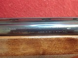 "Browning Gold Hunter 12ga 28"" VR Barrel 3"" Chamber Semi Automatic Shotgun - 15 of 23"