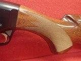 "Browning Gold Hunter 12ga 28"" VR Barrel 3"" Chamber Semi Automatic Shotgun - 12 of 23"
