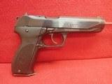 "Steyr GB 9mm 5.5"" Barrel Semi Automatic Pistol Commercial Version w/18rd Magazine"