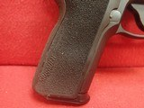 "Sig Sauer P229 9mm 3.75"" Barrel Semi Auto Pistol Nitron Finish w/10rd Mag - 2 of 20"