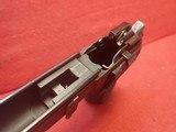 "Sig Sauer P229 9mm 3.75"" Barrel Semi Auto Pistol Nitron Finish w/10rd Mag - 18 of 20"