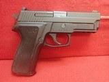 "Sig Sauer P229 9mm 3.75"" Barrel Semi Auto Pistol Nitron Finish w/10rd Mag - 1 of 20"