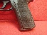 "Sig Sauer P229 9mm 3.75"" Barrel Semi Auto Pistol Nitron Finish w/10rd Mag - 7 of 20"
