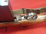 "Springfield Armory M1A .308Win 22"" Barrel Semi Automatic Rifle 2002mfg w/Walnut Stock ***SOLD*** - 15 of 21"
