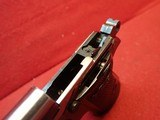 """Walther (Interarms) PPK/S .380acp 3"""" Barrel Blued Finish Semi Automatic Pistol - 20 of 22"""