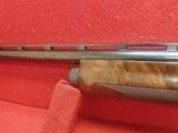 "Remington 11-87 Premier Trap 12ga 2-3/4"" Shell 30"" VR Barrel Semi Auto Shotgun w/Soft Case, Chokes 1989mfg - 16 of 25"