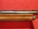 "Remington 11-87 Premier Trap 12ga 2-3/4"" Shell 30"" VR Barrel Semi Auto Shotgun w/Soft Case, Chokes 1989mfg - 7 of 25"