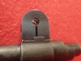 International Harvester M1 Garand .30-06 Semi Auto US Service Rifle w/National Match Parts 1963mfg - 6 of 19