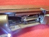 International Harvester M1 Garand .30-06 Semi Auto US Service Rifle w/National Match Parts 1963mfg - 17 of 19