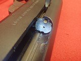 "Franchi LAW-12 12ga 2-3/4""Shell 21.5"" Threaded Barrel Semi Automatic Shotgun FIE Import - 21 of 23"