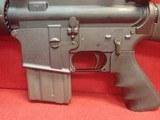 "Essential Arms J-15-F AR-15 .223/5.56 20"" Fluted Barrel Varminter Rifle w/ Nikon Scope, 20rd Mag **SOLD** - 11 of 21"