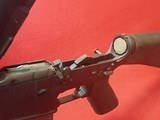 "Essential Arms J-15-F AR-15 .223/5.56 20"" Fluted Barrel Varminter Rifle w/ Nikon Scope, 20rd Mag **SOLD** - 18 of 21"