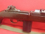"Winchester M1 Carbine .30cal 18"" Barrel Semi Automatic US Service Rifle 1944mfg US Import ***SOLD*** - 4 of 21"