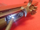 "Winchester M1 Carbine .30cal 18"" Barrel Semi Automatic US Service Rifle 1944mfg US Import ***SOLD*** - 19 of 21"