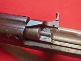 "Winchester M1 Carbine .30cal 18"" Barrel Semi Automatic US Service Rifle 1944mfg US Import ***SOLD*** - 15 of 21"