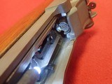 "Springfield Armory M1 Garand .30-06 Springfield 24"" Barrel Semi Automatic Service Rifle 1944mfg SOLD - 20 of 22"