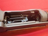 "Springfield Armory M1 Garand .30-06 Springfield 24"" Barrel Semi Automatic Service Rifle 1944mfg SOLD - 18 of 22"
