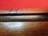 "Springfield Armory M1 Garand .30-06 Springfield 24"" Barrel Semi Automatic Service Rifle 1944mfg SOLD - 17 of 22"