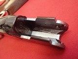 "Beretta BL-3 20ga 26.5"" VR Barrel 3"" Shell O/U Shotgun 1968-76mfg **SOLD** - 22 of 25"