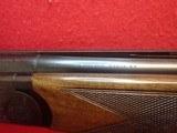 "Beretta BL-3 20ga 26.5"" VR Barrel 3"" Shell O/U Shotgun 1968-76mfg **SOLD** - 7 of 25"