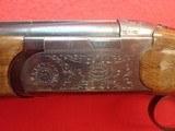 "Beretta BL-3 20ga 26.5"" VR Barrel 3"" Shell O/U Shotgun 1968-76mfg **SOLD** - 14 of 25"