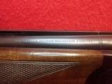 "Beretta BL-3 20ga 26.5"" VR Barrel 3"" Shell O/U Shotgun 1968-76mfg **SOLD** - 16 of 25"