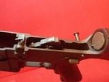 """Colt Model R6000 SP1 Pre-ban 223Rem 20"""" Barrel AR-15 Rifle w/20rd Colt Magazine 1975mfg - 21 of 24"""