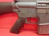"""Colt Model R6000 SP1 Pre-ban 223Rem 20"""" Barrel AR-15 Rifle w/20rd Colt Magazine 1975mfg - 3 of 24"""