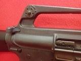 """Colt Model R6000 SP1 Pre-ban 223Rem 20"""" Barrel AR-15 Rifle w/20rd Colt Magazine 1975mfg - 4 of 24"""