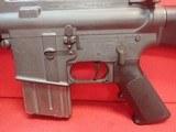 """Colt Model R6000 SP1 Pre-ban 223Rem 20"""" Barrel AR-15 Rifle w/20rd Colt Magazine 1975mfg - 10 of 24"""