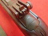 "Inland M1 Carbine .30 Carbine 18"" Barrel Semi Auto US Military WWII Service Rifle 1944mfg - 16 of 22"