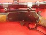 """Marlin 336A .30-30Win 24"""" Barrel Lever Rifle with 2/3 Mag Tube & Weaver Rifle Scope 1980mfg **SOLD** - 12 of 20"""