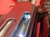 """Marlin 336A .30-30Win 24"""" Barrel Lever Rifle with 2/3 Mag Tube & Weaver Rifle Scope 1980mfg **SOLD** - 19 of 20"""
