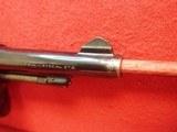 "Smith & Wesson .38 Military & Police Pre-Model 10 .38spl 4"" Barrel Blued Finish 1956mfg 4-Screw Frame ***SOLD*** - 7 of 21"